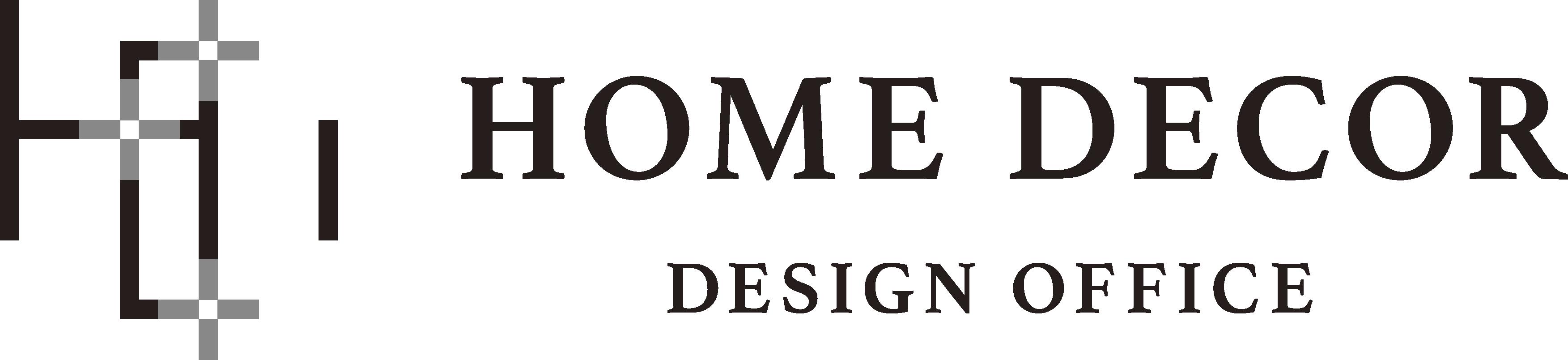 ホームデコール設計事務所合同会社